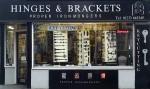 ashford-hinges-brackets