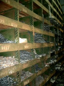 kirkpatrick-stock-shelves